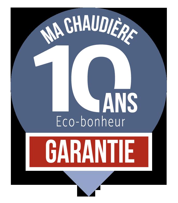 Eco-bonheur_Label